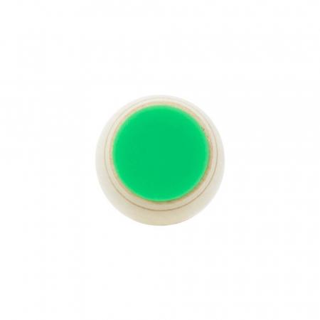 Kururin - Verde [2]