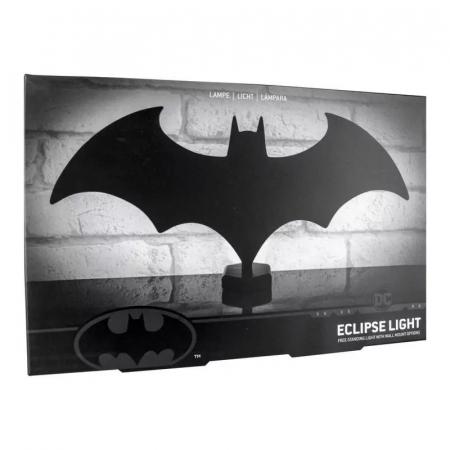 Lampa Batman5