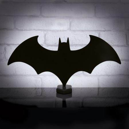 Lampa Batman0