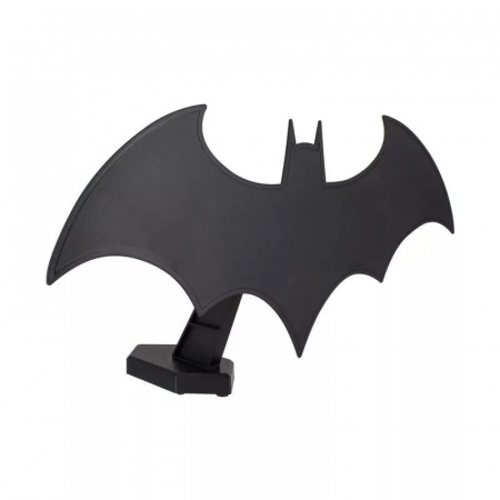 Lampa Batman2