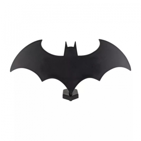 Lampa Batman3