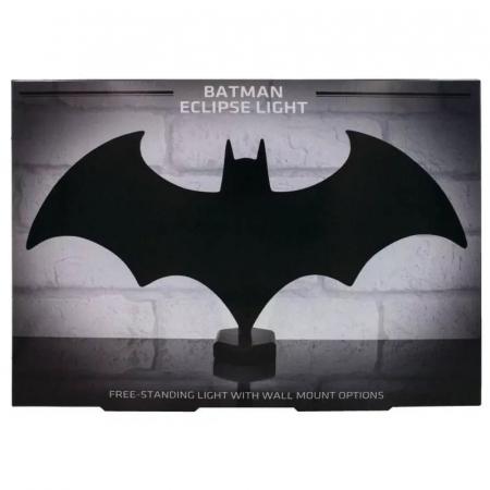 Lampa Batman4