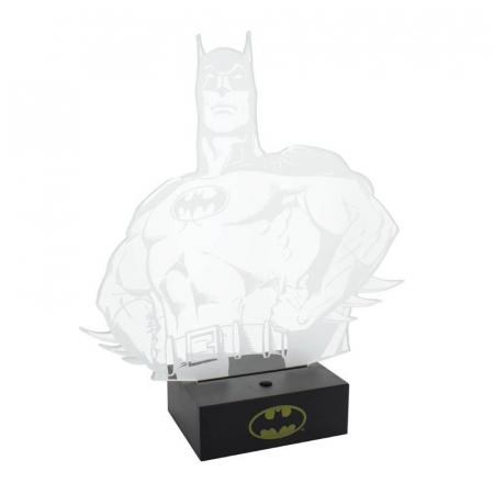 Lampa Batman Hero1