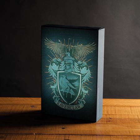 Lampa Luminart Harry Potter - Ravenclaw0