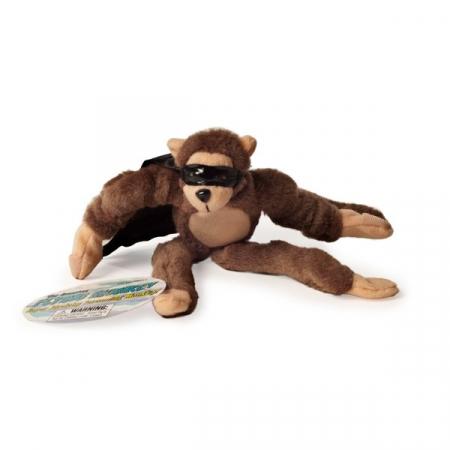 Maimutica zburatoare1
