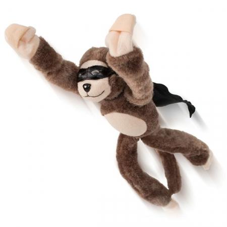 Maimutica zburatoare0
