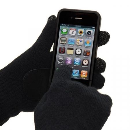 Manusi pentru touchscreen Deluxe0