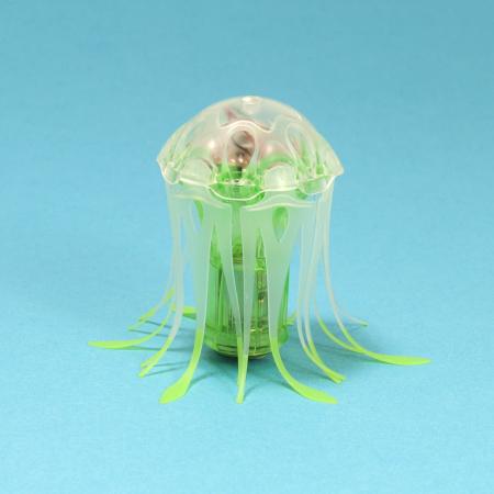 Meduza Aquabot [0]