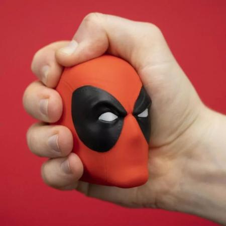 Minge antistres Deadpool0