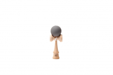 MINI Kendama - Play Pocket Grip4