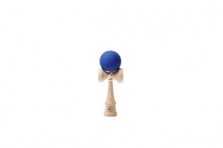 MINI Kendama - Play Pocket Grip2