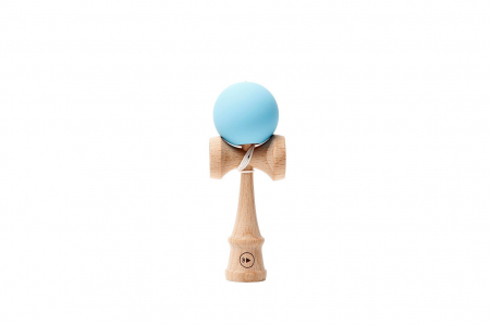MINI Kendama - Play Pocket Grip3