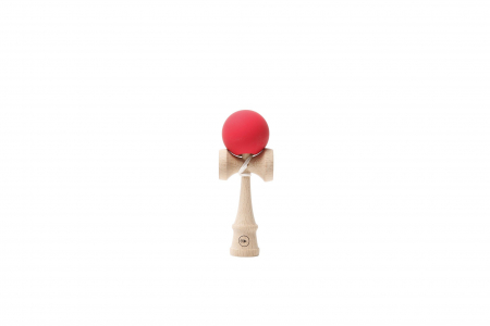 MINI Kendama - Play Pocket Grip6