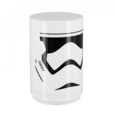 Mini Lampa Stormtrooper1