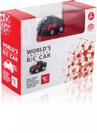 Mini Masinuta cu Telecomanda Q2 Turbo Racer1