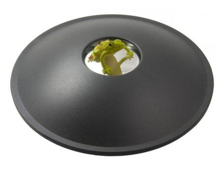 Mirascope - Iluzie 3D [0]