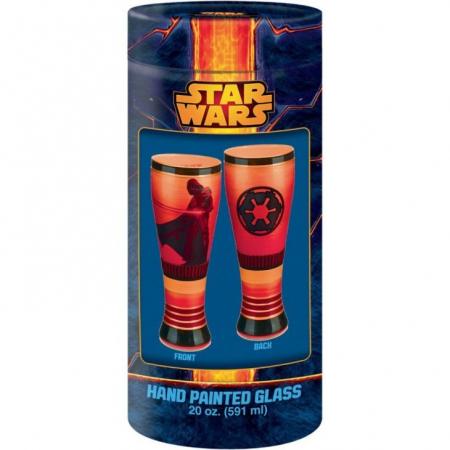 Pahar Darth Vader3