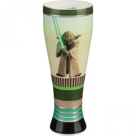 Pahar Yoda0