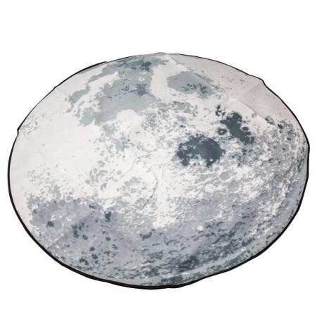 Patura de picnic in forma de Luna2