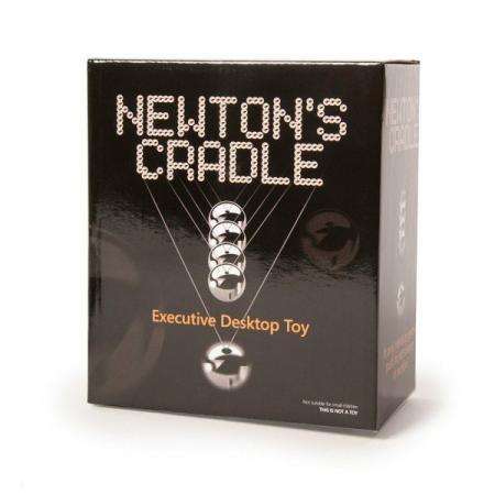Pendulul lui Newton1