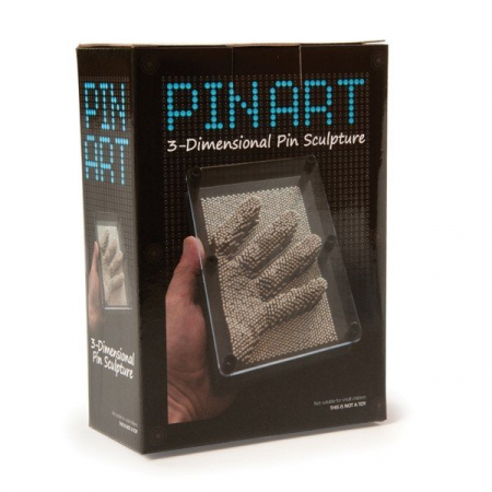 Pinart1