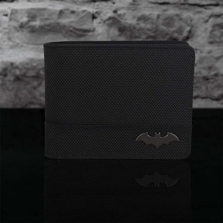 Portofel Batman0