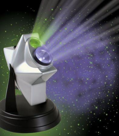 Proiector de stele cu laser [0]