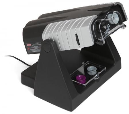 Proiector laser1