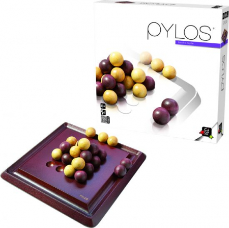 Pylos Max1