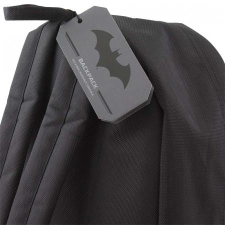 Rucsac Batman [2]