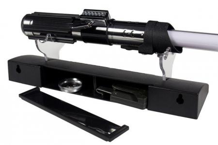 Sabie Laser Jedi FX [9]