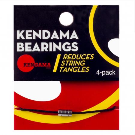 Set 4 rulmenti pentru Kendama0