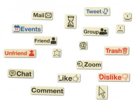 Set magneti Social Media1