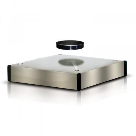 Stand Magnetic cu levitatie - Levitron Revolution [1]