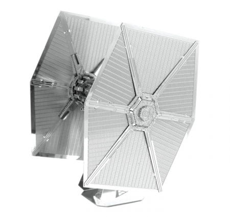 Star Wars - Special forces TIE fighter0