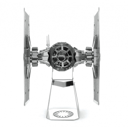 Star Wars - Special forces TIE fighter2