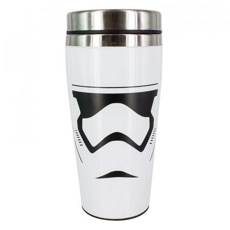 Termos Stormtrooper2