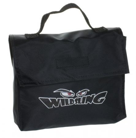 Wildsling - Prastia XXL5