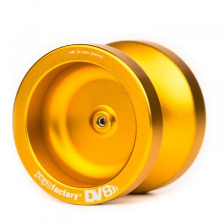 Yoyo DV8880