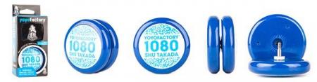 Yoyo Loop 1080 [2]