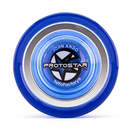 Yoyo Protostar6