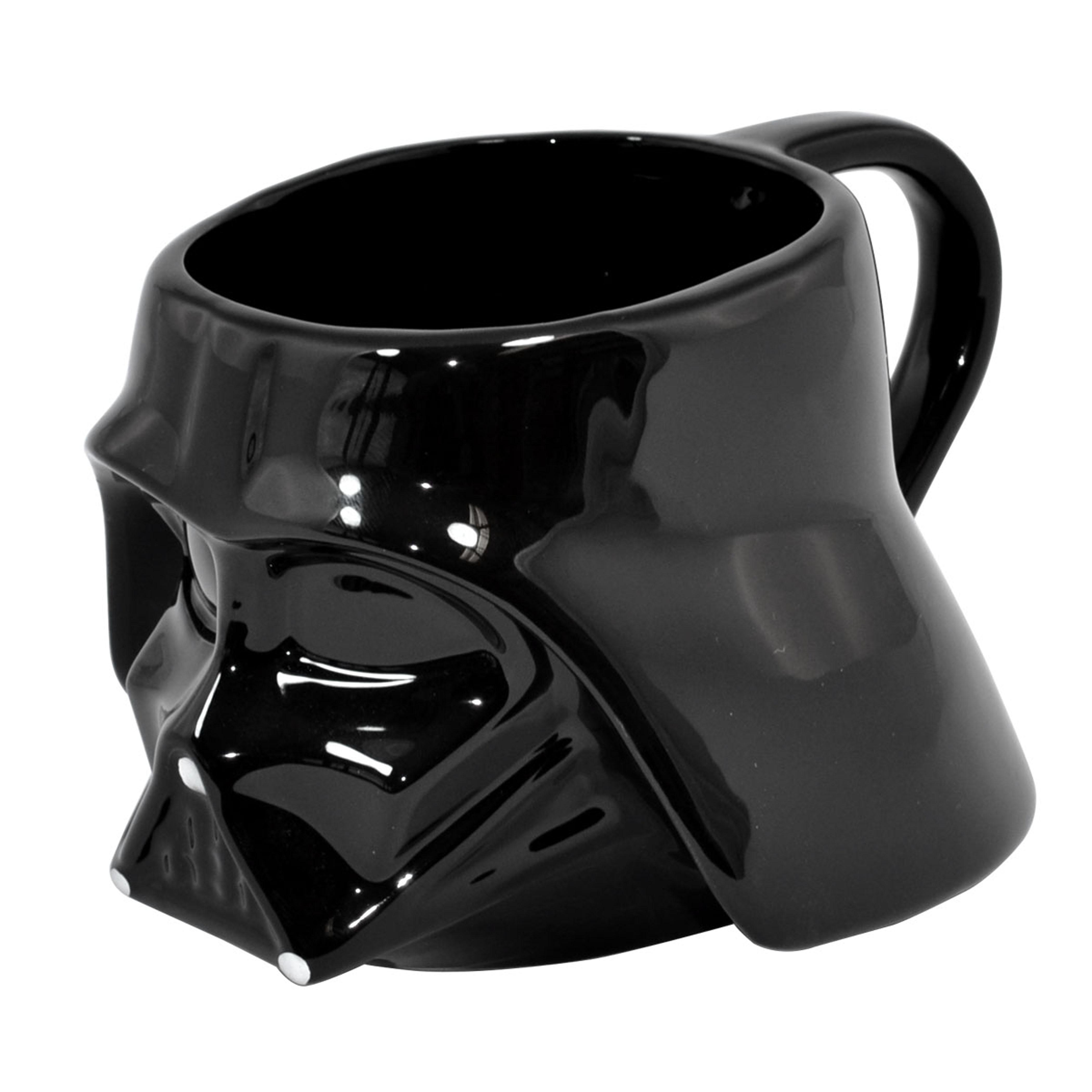Cana 3D Darth Vader 0