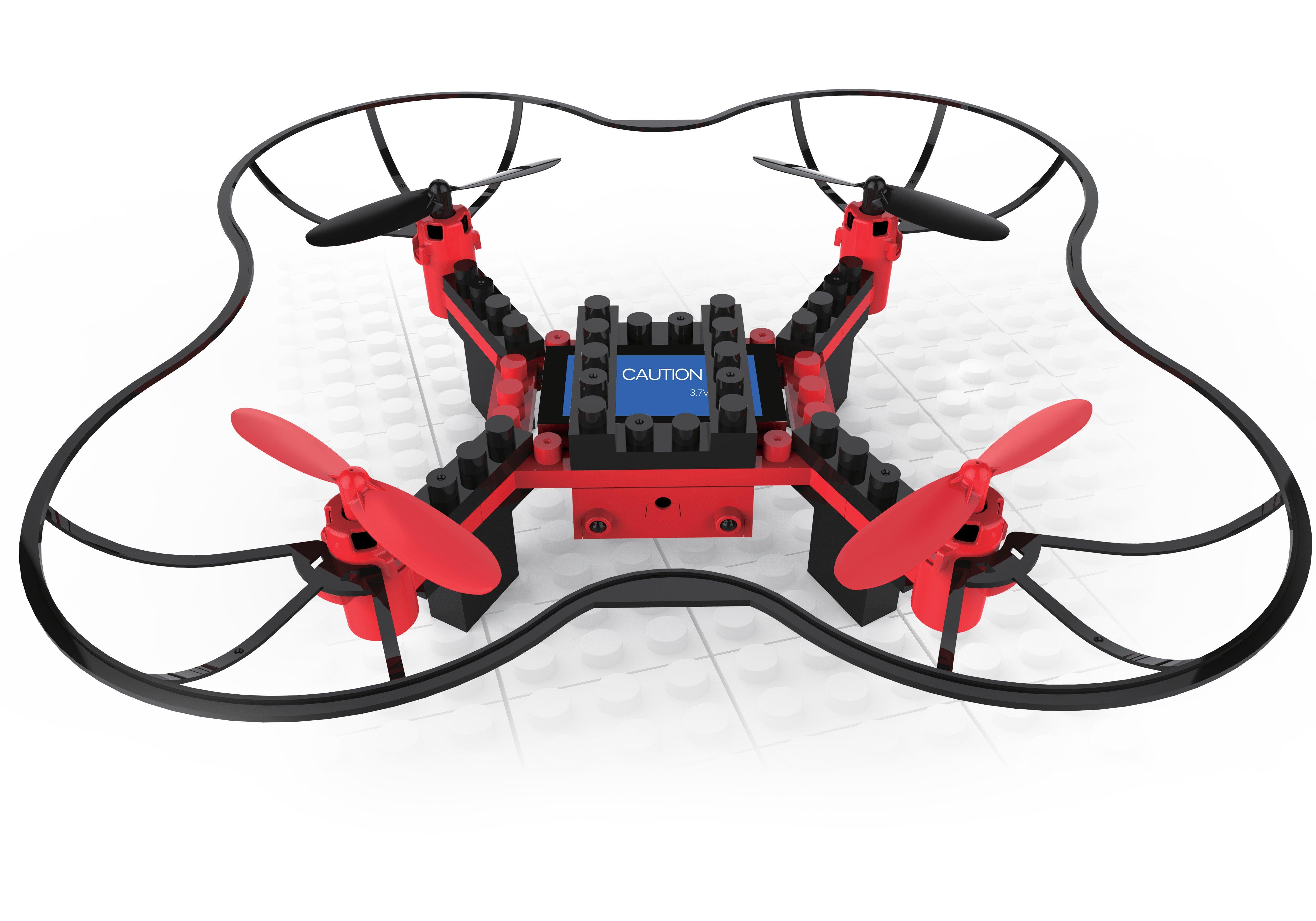 Set constructie Drona 0