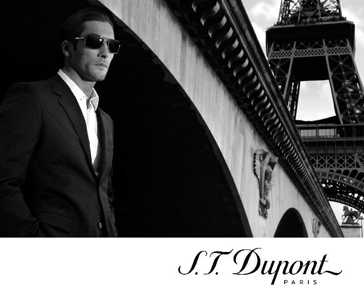 Dupont Men