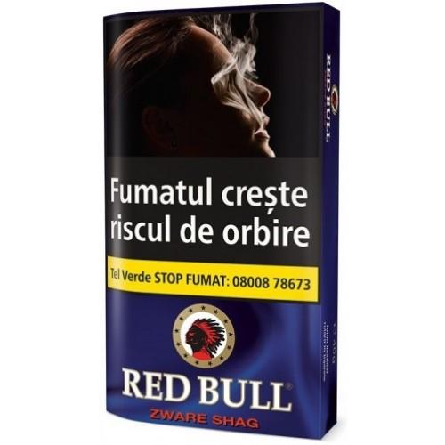 Tutun de rulat Red Bull Zware, 40 g [0]