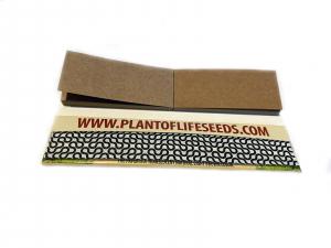 Foite si filtre din carton organice Plant of Life (32)2
