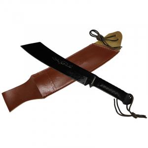Maceta Rambo IV1