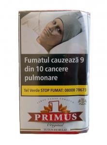 Tutun de rulat Primus 35g [0]
