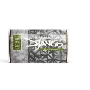 Tutun rulat Mac Baren Django 100% (30 g)0