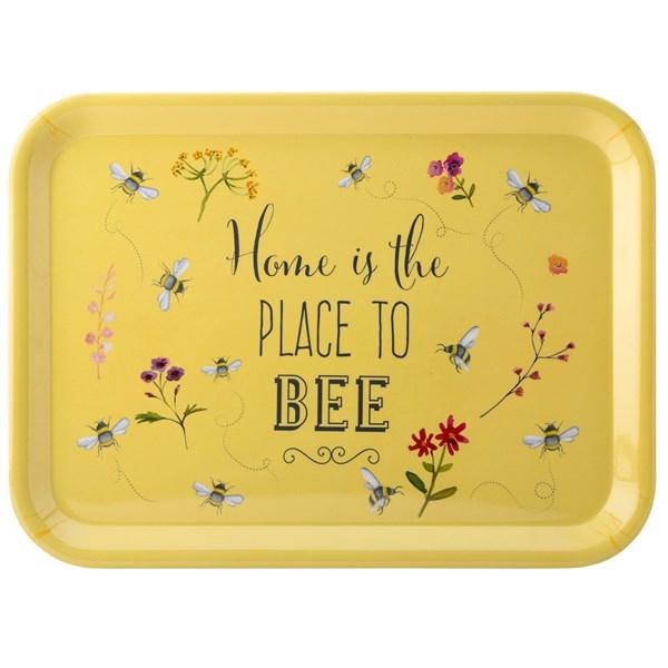 Tava Bee Happy, David Mason Design 0